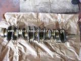 Koamtsu S6D125 Crankshaft